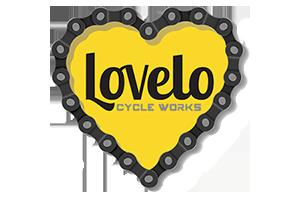 lovelo_logo300x200