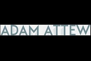 Adam Attew300x200